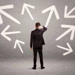 auto-entrepreneur-quel-logiciel-choisir