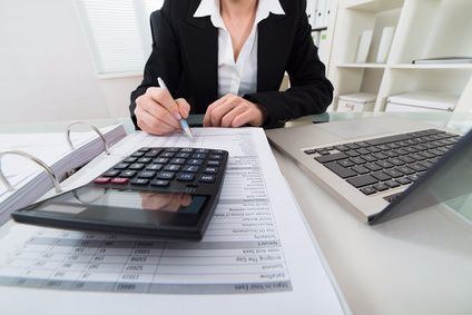resultat-financier