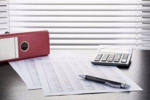 tableau-des-engagements-financiers