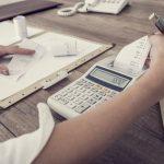 ecritures de regularisation en comptabilite