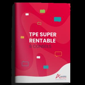 Livre blanc – 9 conseils et bonnes pratiques pour une TPE super rentable