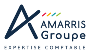 AMARRIS-GROUPE250-300x180