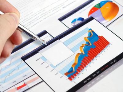 Les comptes annuels : obligations, composition, approbation et dépôt