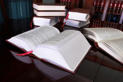 obligations comptables des petites societes