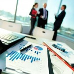 mission de présentation des comptes annuels