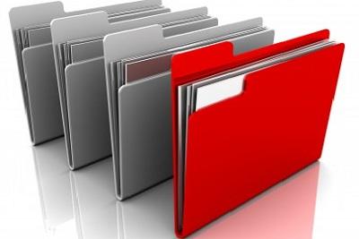 Les provisions en comptabilité