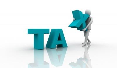 Les impôts et taxes en comptabilité (comptes 63)