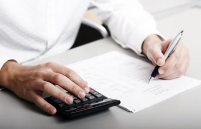 Les amortissement comptables