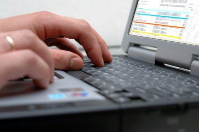 comptabilisation de la paie et des charges sociales
