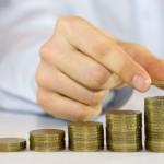 comptabilité de trésorerie