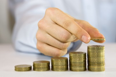 Contabilidade do Tesouro
