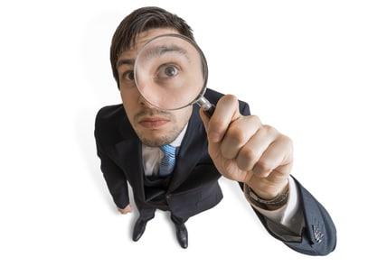 fonctionnement des comptes en comptabilité