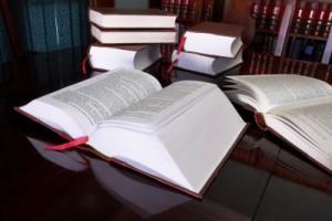 mentions obligatoires sur les factures
