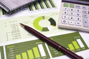 plan de financement prévisionnel