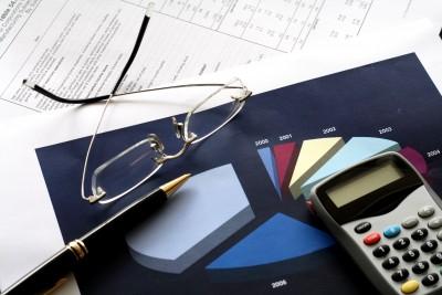Le Bilan Previsionnel Definition Contenu Et Construction