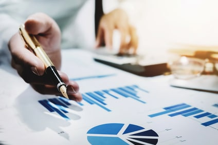 actif bilan comptable