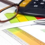 passif bilan comptable