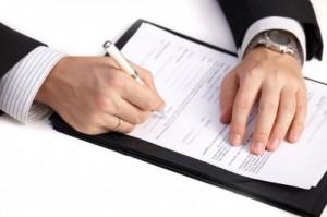 questionnaires de révision des comptes annuels