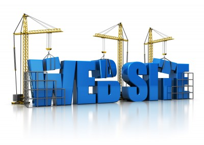 comptabilisation des sites internet