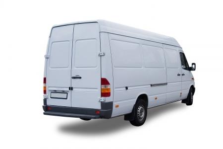comptabilisation de l'acquisition d'un véhicule
