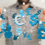 comptabilisation opération monnaie étrangère