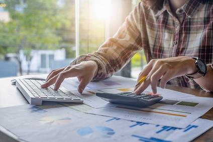 fonctionnalités logiciel comptabilité
