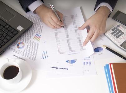 plan des comptes 1 à 8 en comptabilité