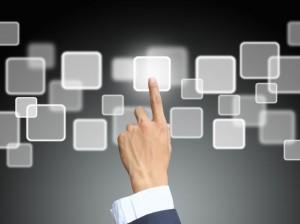 Bien choisir son logiciel de gestion