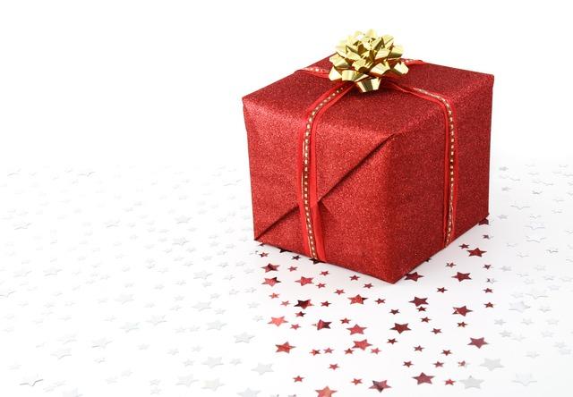 Comment Enregistrer Les Cadeaux D Entreprise En Comptabilité