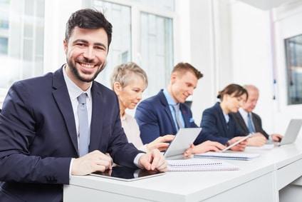 comptes de bilan et comptes de gestion en comptabilité