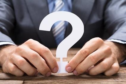 tenir sa comptabilité ou la confier à un expert-comptable