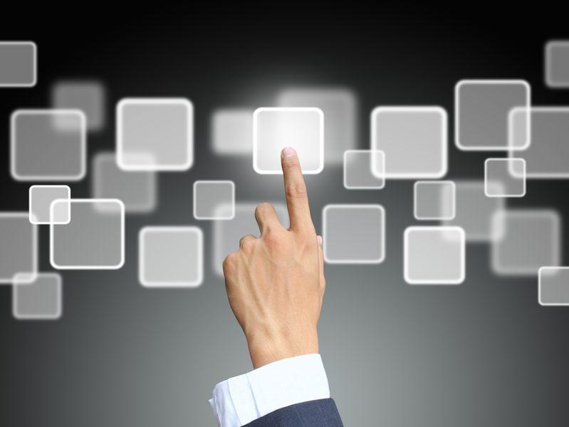 Le contr le qualit des professionnels de l 39 expertise - Cabinet d expertise comptable definition ...