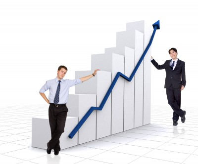 expert-comptable business plan