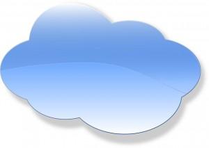Cloud et comptabilité