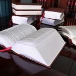 Sources droit comptable