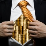 ratios financements business plan