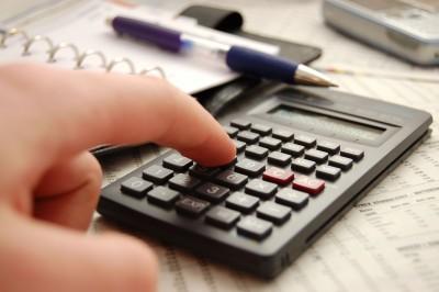 Le Chiffre D Affaires Previsionnel Estimation Et Calcul