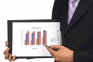 accompagnement reprise entreprise expert comptable