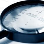 comment lire et interpreter un bilan comptable