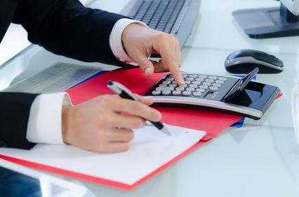 comptabilité analytique définition et rôle