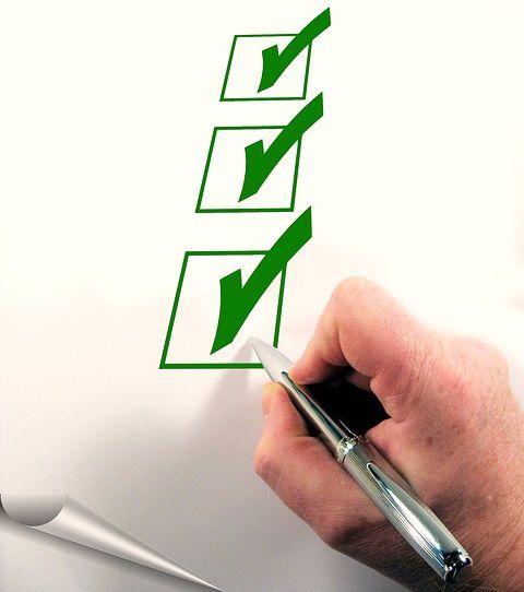 L 39 expert comptable et la grille de r partition des t ches - Grille des salaires expertise comptable ...