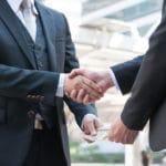 honoraires tarif prix expert-comptable
