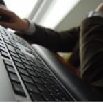 fichier des écritures comptables FEC définition utilité et contenu