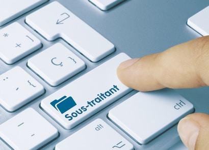 gérer sa comptabilité soi-même ou avoir recours à un expert-comptable