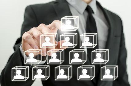 comment choisir son logiciel de gestion commerciale