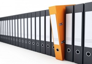 dossier de travail bilan comptable