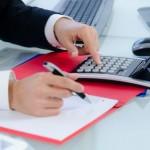 comment devenir assistant comptable ou aide comptable
