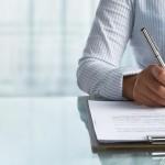 comment devenir secretaire comptable