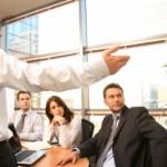 comment devenir directeur des ressources humaines drh