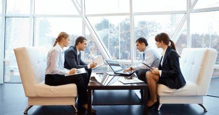 faire un bts comptabilite gestion en alternance